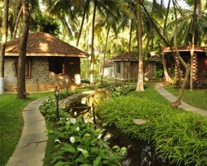 traditional-vedic-hospitality